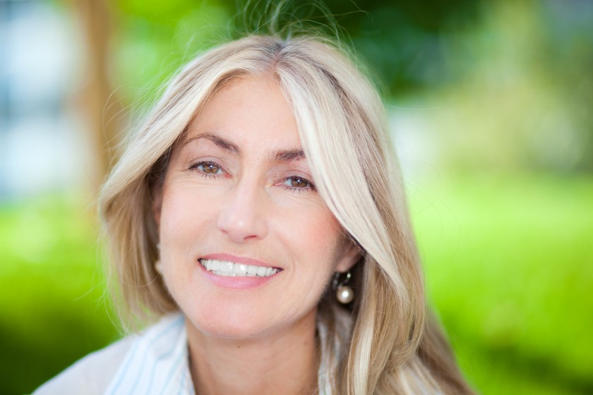 Skin Care Tips For Women Over 60 Mega Bored